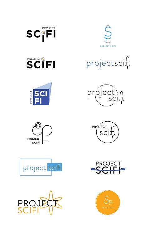 Project-Scifi-Logos_2a.jpg