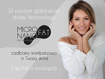 mikro_nano_fat.jpg