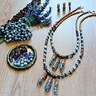 Borneo-beads