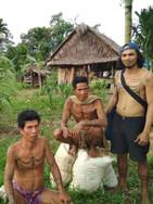 three-man-mentawai