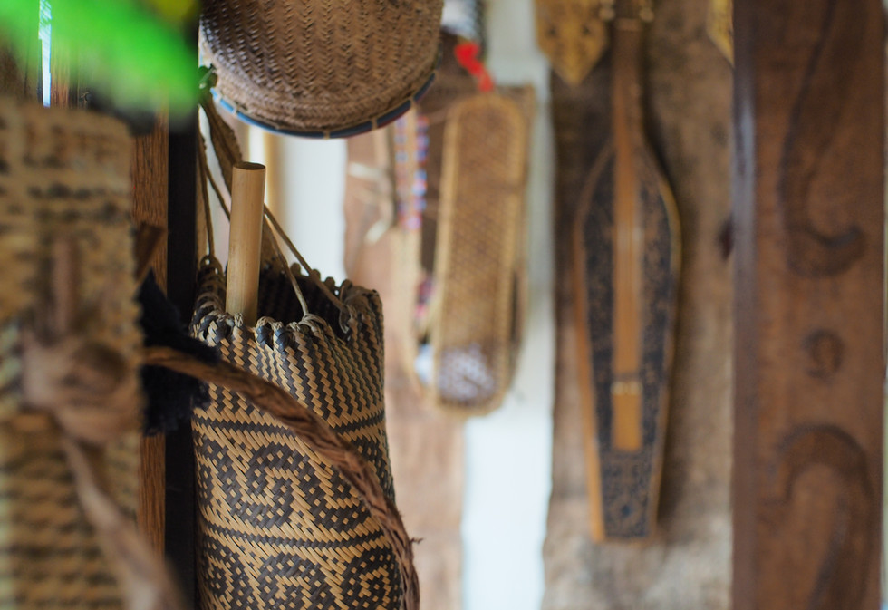 Traditional-tattoo-equipment