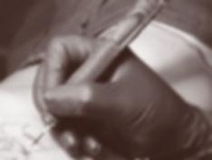 Hand-poke-tool.jpeg