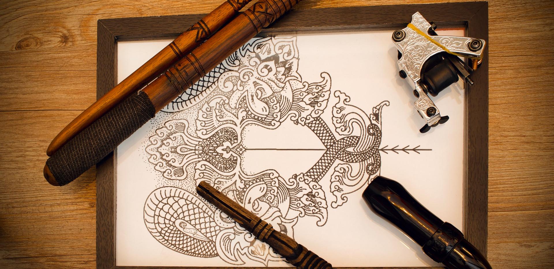 Tattoo-tools.jpg