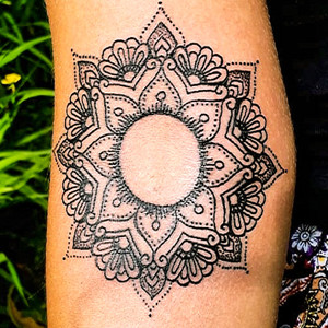 machine-mandala-tattoo.jpg