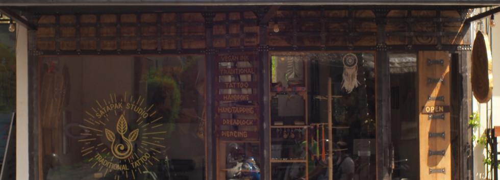tattoo-studio-bali
