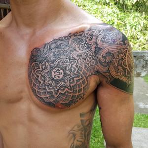bali-full-chest-machine-tattoo-bali.jpeg