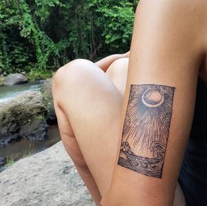 sun-print-machine-tattoo-bali.jpeg