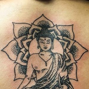 Budda-pokedmachine.jpg