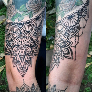 ornament-forearm-tattoo-bali