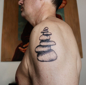 stones-hand-poke-tattoo.bali.jpeg
