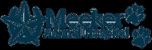 Meeker logo DRKNone-1.png