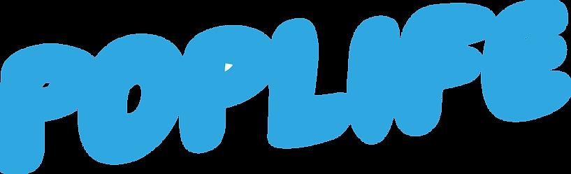 POPLIFE_ハ_ーナー.png