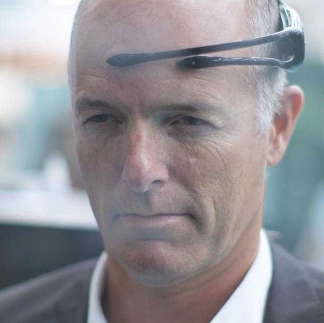 Mind Master at work 3.jpg