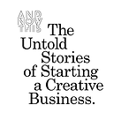 And-now-this--Business--Podcast-Logo.png