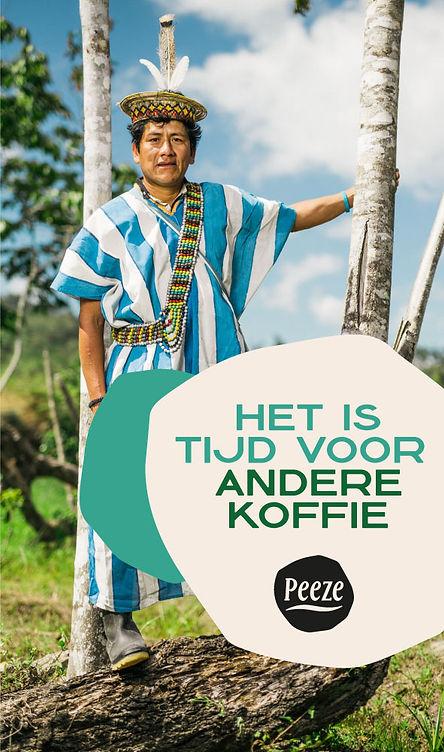 Peeze-Posters-Beeld-en-Tekst-3.jpg