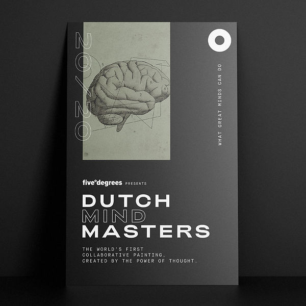 Artwork-Dutch-Mind.jpg
