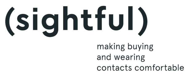 sightful-logo.png