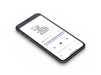 IMAGE-Podcast-Phone.png