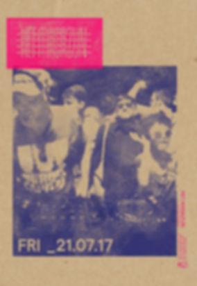 Hetmagazijn-poster1.jpg