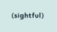 sightful-logo-2.png