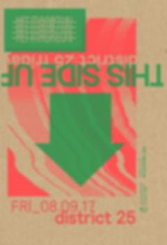 Hetmagazijn-poster2.jpg