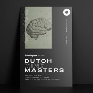 Artwork Dutch Mind.jpg