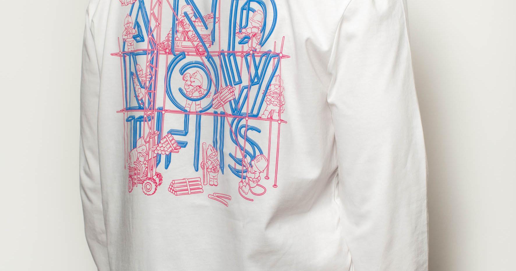 shirt 3:4.jpg