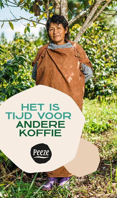 Peeze-Posters-Beeld-en-Tekst2.jpg