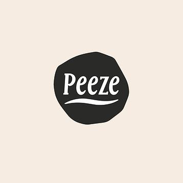 logo-op-wit.png