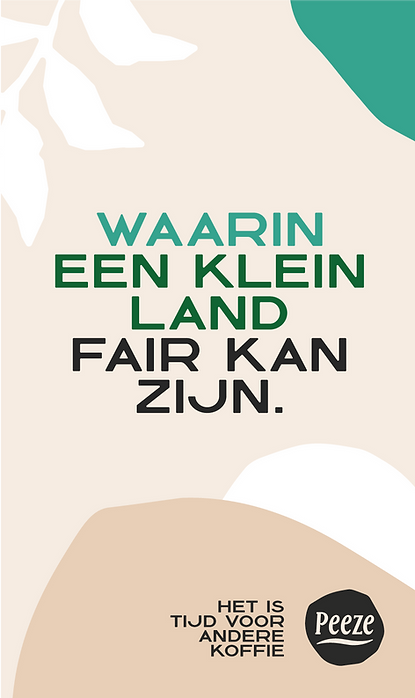Peeze-Posters-Beeld-en-Tekst-5.png