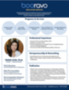 profile-3.jpg
