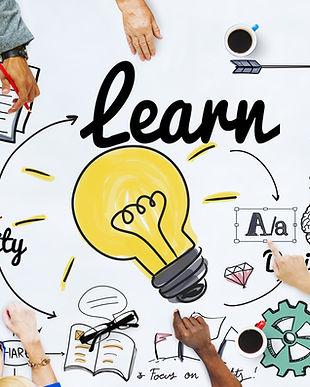 Learn Learning Education Knowledge Wisdom