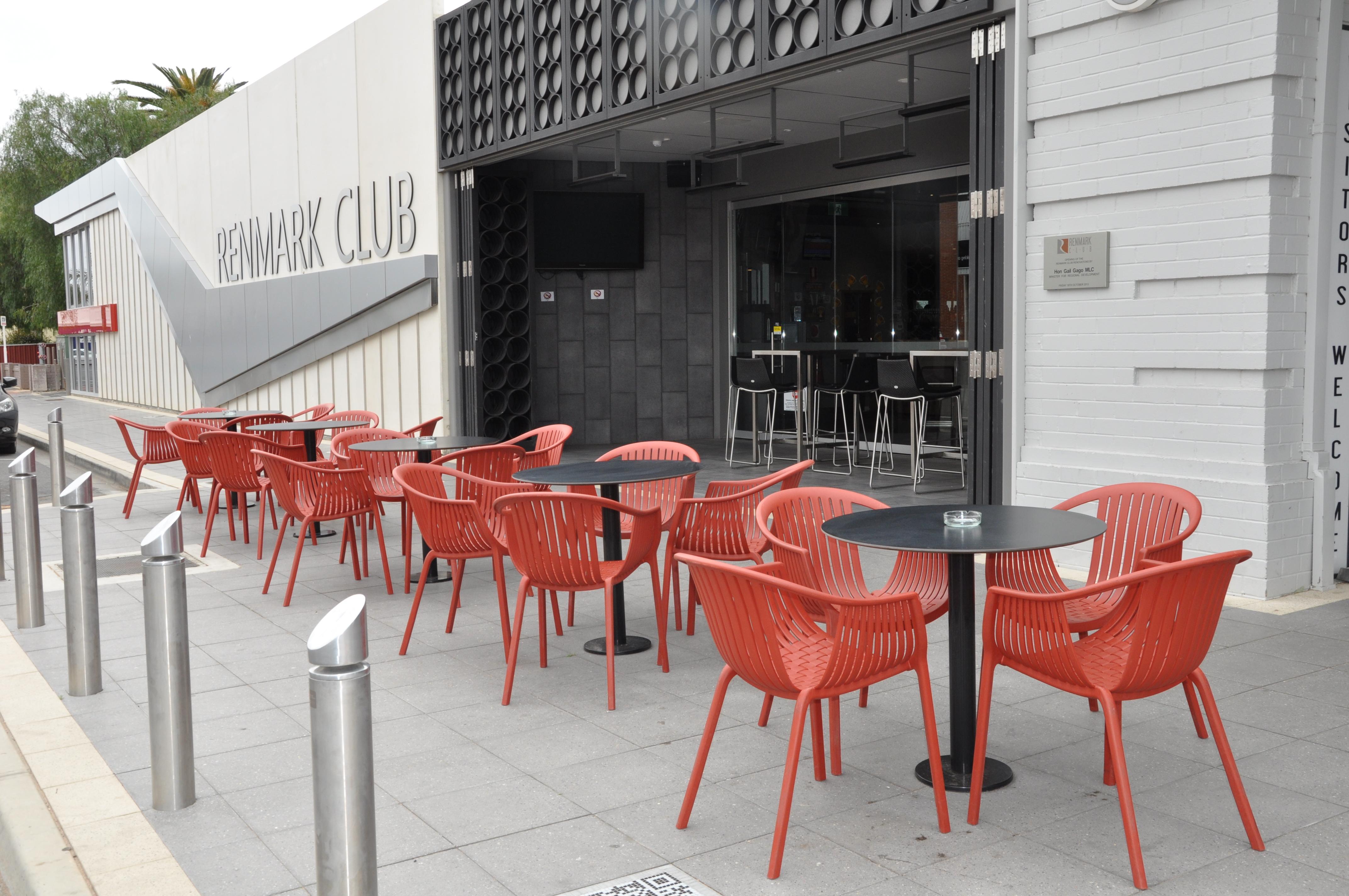 Renmark Club 4.JPG