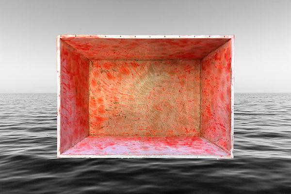 Kist in zee.jpg