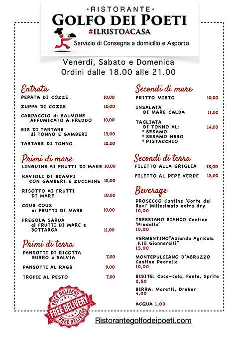menù_asporto_cucina.jpg