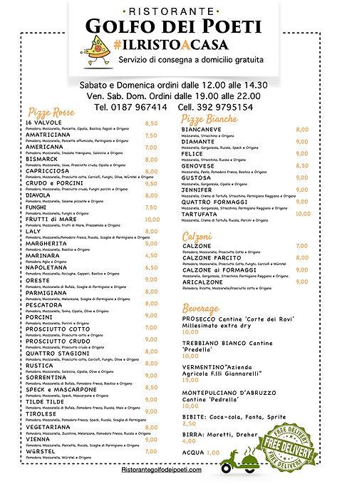 menù_asporto_pizze.jpg