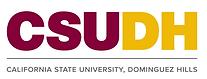 CSUDH Logo_edited.png