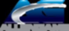 Allen Game Company Logo