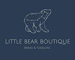 little bear boutique.png