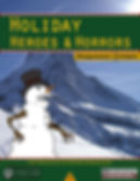 DGO-U02_r1-cover.jpg