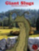 D5E-M01_Giant_Slugs-cover.jpg