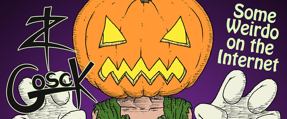 mr-spooky-header.jpg