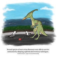 55-dinosaurs.jpg