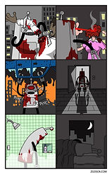 murdertron-web-02.jpg