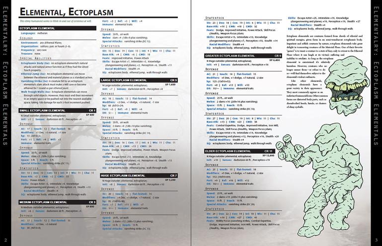ectoplasm.jpg