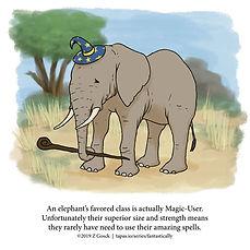 65-elephants.jpg
