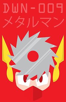 009 Metalman-03.png