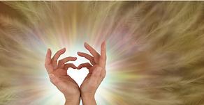 angel hands crystal.png