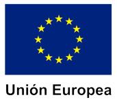 Union-europea-bandera.png