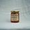 Thumbnail: Seville Orange Marmalade